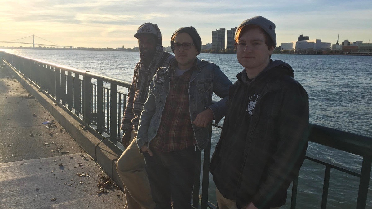Albany's indie scene is in for a big year