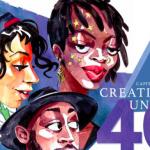 Capital Region Creatives Under 40 Nominations
