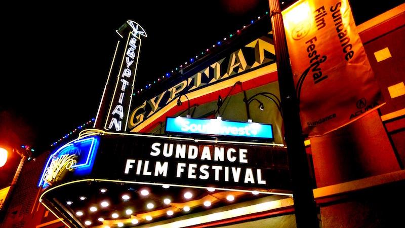 Jon Cring goes to Sundance on the cheap