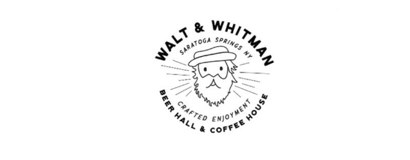Walt & Whitman: Saratoga's community living room