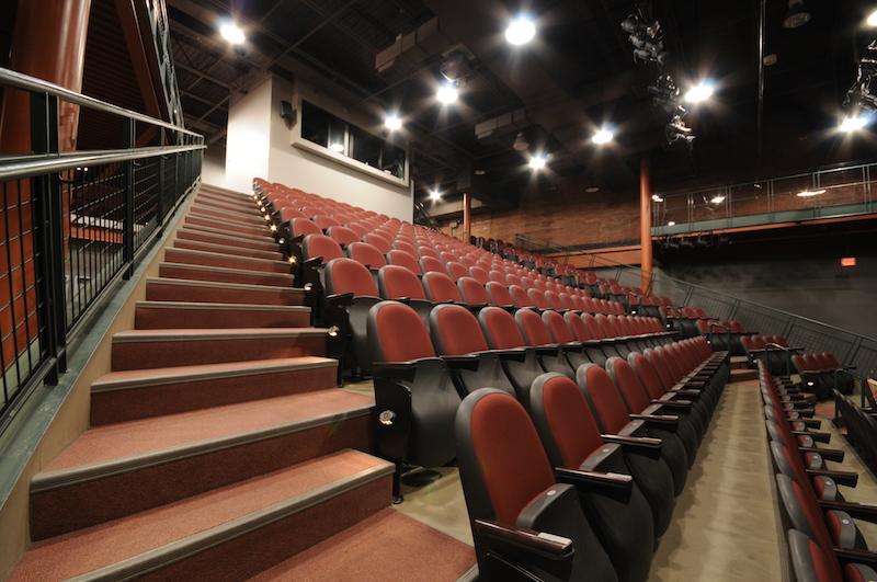 Adirondack Theatre Festival celebrates 25 years