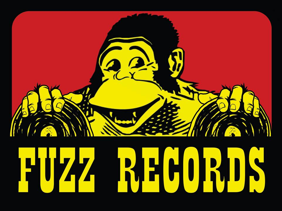 Josh Cotrona of Fuzz Records on what he's learned from running a label