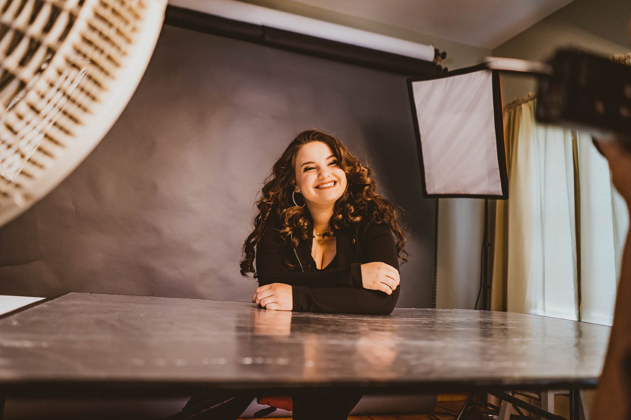 Madison VanDenburg and Moriah Formica on their friendship and life after reality TV