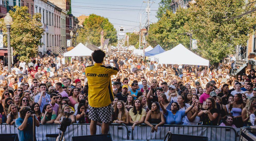 Gallery: Lark Fest 2019