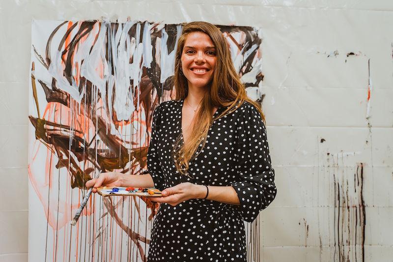 Gallery: Albany Barn's Fusion Anti Gala 2019