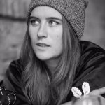 Gift Guide: Katie Cusack