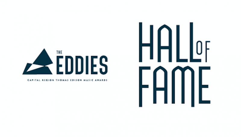 Eddies Hall of Fame inducts six nominees in country,  folk, doo-wop, rock & more