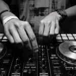 Wavelengths: Remembering Albany's old-school rave scene