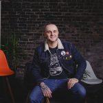 Joey Berben: Entrepreneur, promoter, musician