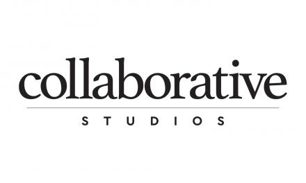 Now Announcing collaborative studios