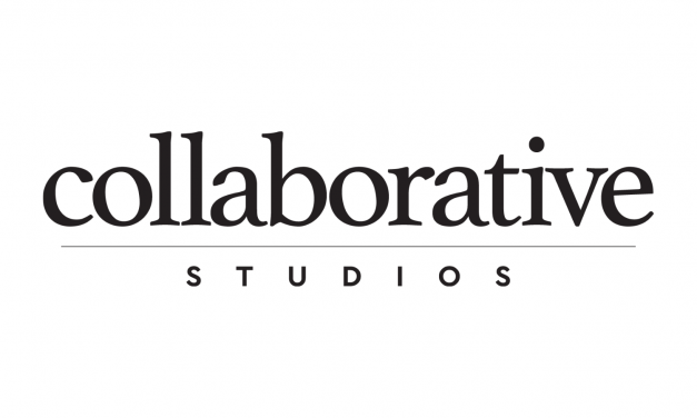 Now Announcing collaborative studios