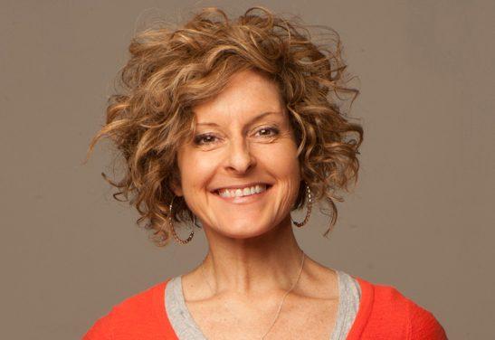 Maker of the Week – Angela Cuozzo